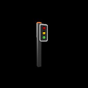 Verkeerslicht BBI.003.B