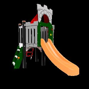 Burg Margat BBIE105.CUP