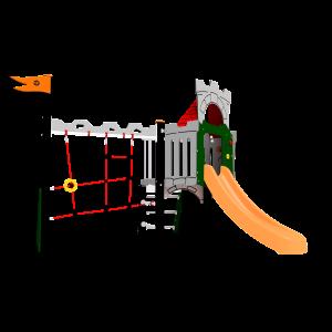 Burg Akershus BBIE106.CUP