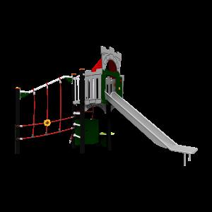 Burg Kwydzin BBIE108.CBR