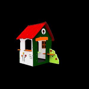 Spielhaus Lanuza BBIE115.H