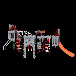 Burg Himei-Jo BBIE302.CUP