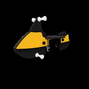 Federwippe Jet-Ski BBIE701
