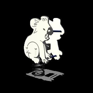 Federwippe Koala BBPE011.7K