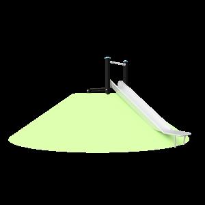 Grundlegender Rutsche H1.5 BBPE021.1KR