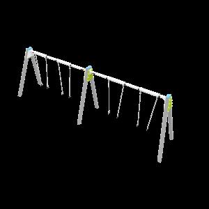 Multi schommel Anti-wrap H2.04 BBP.038.9R