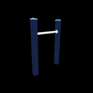 Turn-Reck solo H1.00 BBPE040.1A