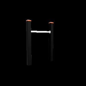 Turn-Reck solo H1.00 BBPE040.1B