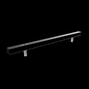 Balance beam solo BBPE045.1B