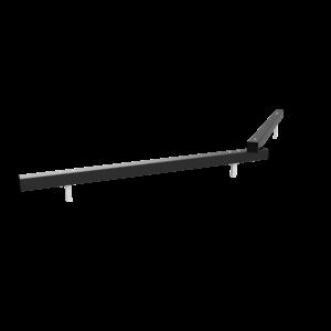 Balance beam duo BBPE045.2B
