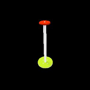 Drehteller BBPE050.1G