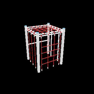 Climbing cube BBPE070.1R