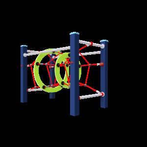 Net funnel BBPE070.8A