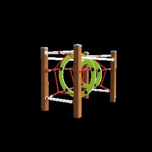 Net funnel BBPE070.8H