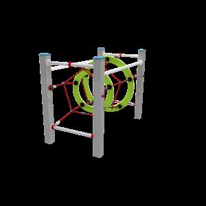 Net funnel BBPE070.8R