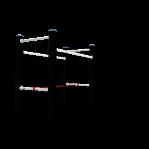 Balancing cable BBPE071.8K