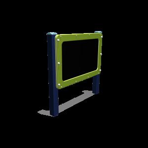 Tafel BBPE090.2A