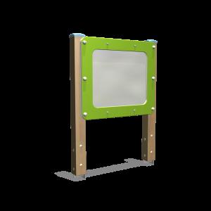 Spiegelplatte BBPE090.4G