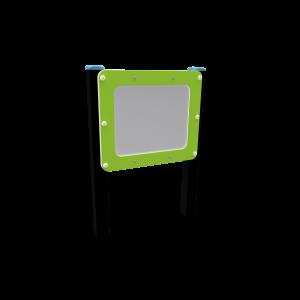 Spiegelplatte BBPE090.4K