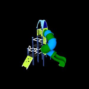 Spielkombinationen BBPE111.0AP
