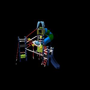 Spielkombinationen Cassini 002 BBPE313.1AP