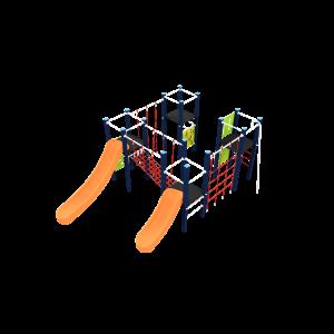 Spielkombinationen BBPE411.6AP