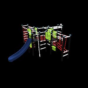Spielkombinationen BBPE430.1KP