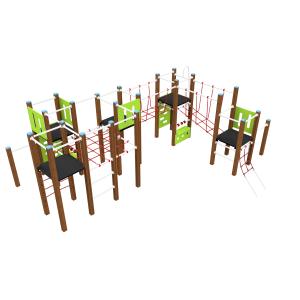 Spielkombinationen BBPE520.6H