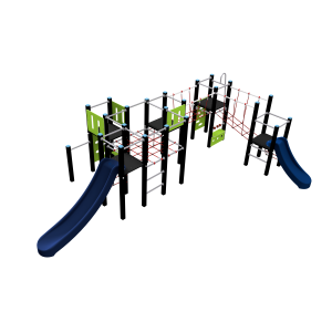 Spielkombinationen BBPE520.7KP