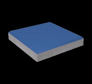 Gekleurde betontegel generiek DRD.DA.006