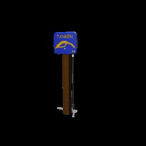 Pumpstation DRME025.031