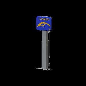 Pumpstation DRME025.032