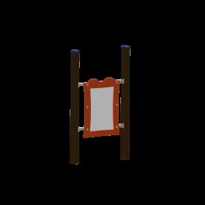 Spiegel DRME025.138