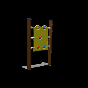 Zauberwand DRME025.142