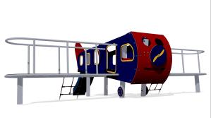 Avion DRME025.271