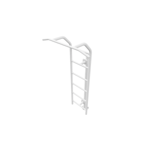 Fitness Ladder FIT.703