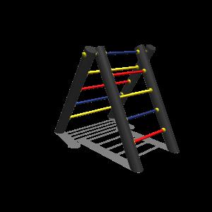 Climbing Equipment JGPE303.501