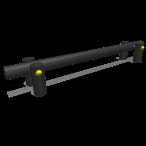 Balance equipment JGPE313.501
