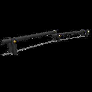 Balance equipment JGPE313.502