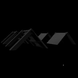 Springelementen 4 stuks JGP.421.501