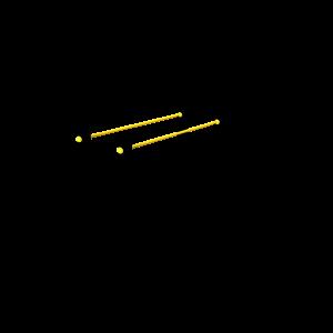 Brug JGP.427.501