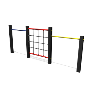 Climbing / clamber equipment MNPE639.501