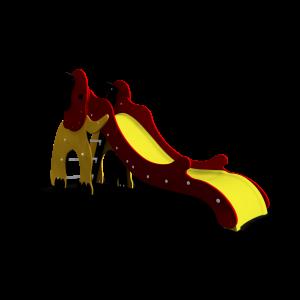 Elephantenrutsche MNPE731.001