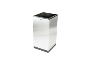 Afvalbak Edge General Waste RV P.412.800.0C