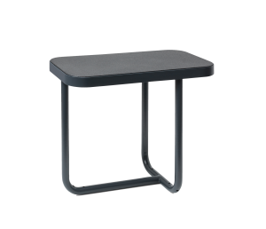 Tiide tafel rechthoek P.TID.80T.716