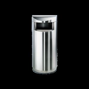 Afvalbak Unique 100 R Liner+MB P.V21.020.3R