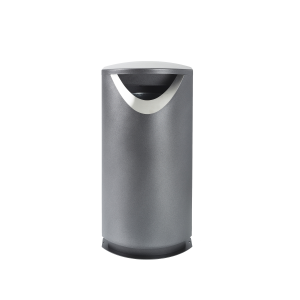 Afvalbak Ellipse 100 MB P.V46.110.3M