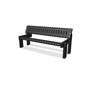 PB Reboblokbank model 313 PKN.103.130
