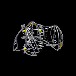 Pioneer Pythagoras 001 PNRE030.001