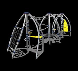 Pionier Pythagoras 006 PNR.030.006